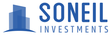 Soneil Investments